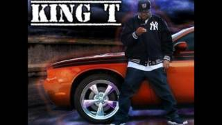 Do U Rememba Me- King Tee ft. MC Eiht, Big 2 Daboy, Yung Gold  (audio)