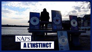 Naps - A L'instinct