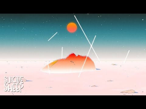 MitiS - By My Side (feat. Tedy)