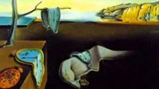 Cadatta ft Maria Voumvaki - Unexpected Disorder (original)