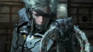 Zack Hemsey Mind Heist Video Game Trailers