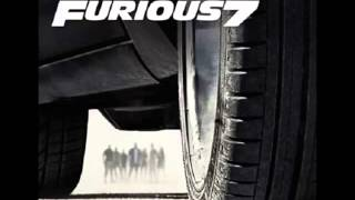 Kid Ink Ft Tyga, Wale, YG & Rich Homie Quan   Ride Out  ( Fast & Furious 7 )