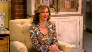 funniest clip ever!!! from  last man standing episode animal wrongs