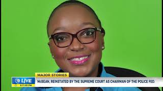 CVM LIVE - #MajorStories - March 15, 2019