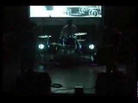 Argentina Punk Tango de Los Consiglieri Letra y Video