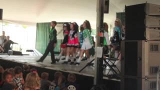 Irish Fair | 8.10.14