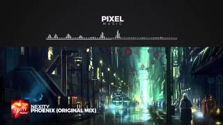 Nexity Official - Phoenix (Original Mix) Free Download | PixelMusic