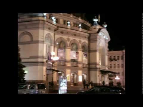 Lviv, Ukraine – Львов, Украина – Lwów, Ukraina