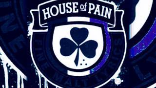 House Of Pain vs  DJ Snake   Jump Around vs  Propaganda Chunky