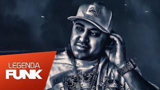 Perera DJ - Fatal feat. MC Vini da PJ, MC Lipi, MC Rah SP (Lyric Video)