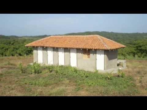 Al Cielo-Nicaragua Developing