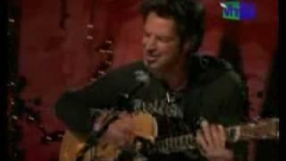 Chris Cornell - Original fire - Acoustic