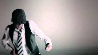 Canelita LOLA bailando salsa - YouTube.flv