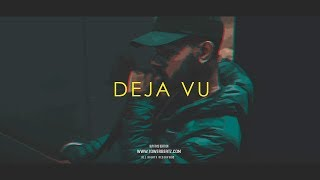 Deja Vu - Smooth Trap Soul x Bryson Tiller Type Beat