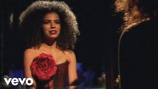 Vanessa Da Mata - Eu sou Neguinha ?
