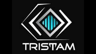 Tristam & Rogue Flame War