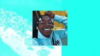 ZayHilfigerrr - ICE CREAM 🍨 ( Official Audio )