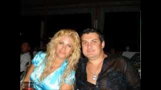 Adi de la Valcea2007-Doar o noapte