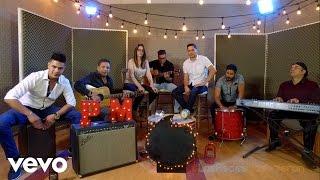 Pequeños Musical - No Te Pediré Perdón ft. Griss Romero
