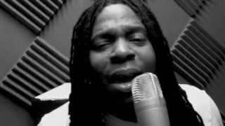 Dock of bay  (Otis Reading) Marlon Clarke..Reggae