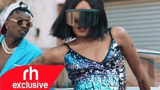 DJ DADISO – EAST AFRICA MIXTAPE VOL 2 (RH EXCLUSIVE)