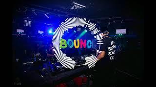 SAI SAI   Fuck You Bounce Original Mix