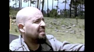 Juan Carlos Lozano - No Importa