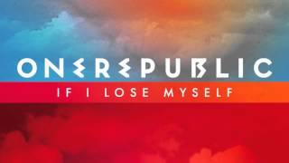 FlameMakers & Remady vs. One Republic - If I Lose Myself