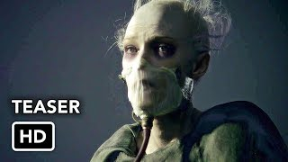"American Horror Story Season 8 ""Exhale"" Teaser (HD) American Horror Story: Apocalypse"