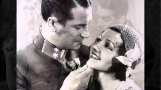 Maurice Chevalier - You've Got That Thing, 1930