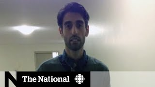 Toronto shooter Faisal Hussain's past brings more details, fewer answers width=
