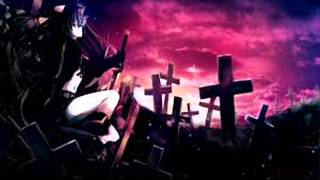 ~Nightcore Yogi -  Burial (Skrillex and Trollphace Remix)
