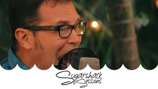 The Slackers - Working Overtime (Live Acoustic) | Sugarshack Sessions