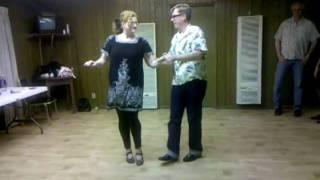 video-2010-06-22-21-03-43