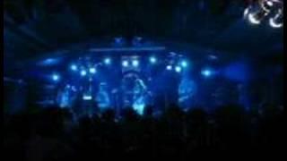 Guns N' Roses Cover Brazil - Dead Horse