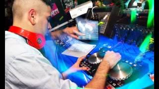 MEGA A CARA DE PERRO 014 - @LAN DJ FT GONZALO AFTERMIX