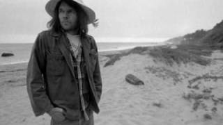Neil Young- Traces (Rare Unreleased)