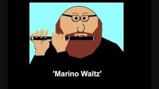 Marino Waltz.