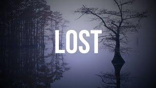 """Lost"" Wonderful Piano R&B / Hip Hop Beat Instrumental   EMOTEBEATZ   93 BPM"