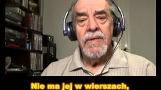 MOJA MUZYKA -  next classic version -  PLUDOWSKI, BAYER FULL -    ORKISZ LESZEK SPIEWA
