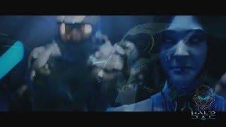 HALO 5-HMV-Get Me Out - No Resolve