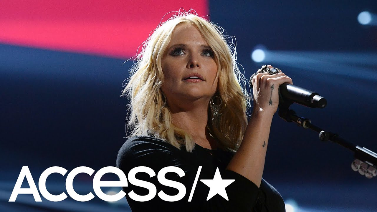 Cyber Monday Deals Miranda Lambert Concert Tickets May
