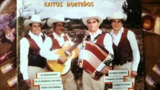 Los Hermanos Banda de Salamanca Las Higueras