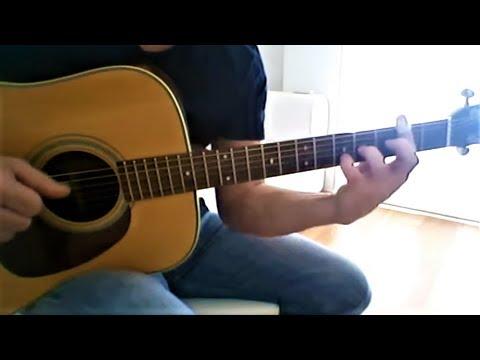 santana-europa-fingerstyle-acoustic-guitar-cover-guido-mancino