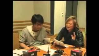 【JAM Project_影山ヒロノブ】不幸ばっかりJAMもバックバンドも憑りつかれてる!?