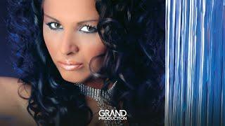 Tina Ivanovic - Extra - (Audio 2006)
