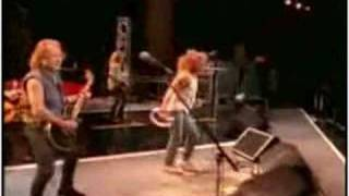 Foreigner-Feels Like The First Time