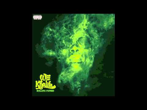 wiz-khalifa-rooftops-feat-curreny-rolling-papers-leaked-album-2011-new-lyrics-full-version-vicez9tube