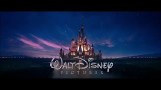 DISNEY - THE PIANO COLLECTIONS 2016 (Trailer)
