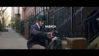 Melendi - destino casualidad ft Ha*Ash - un adelanto del vídeo (canción)